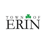 Town of Erin Logo